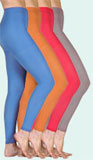 Juzo Soft Leggings